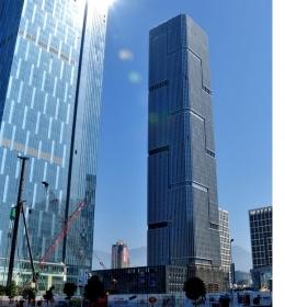Yuyang Tower