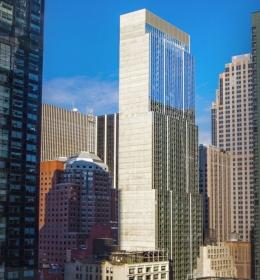 Hyatt Times Square