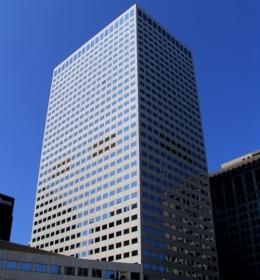National City Center