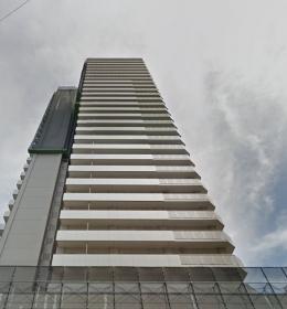Velbyu Tower Kotoni