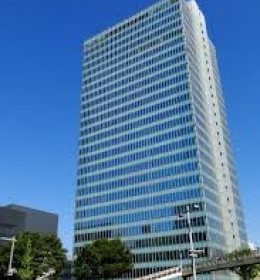 Sumitomo Seimei Nagoya Building