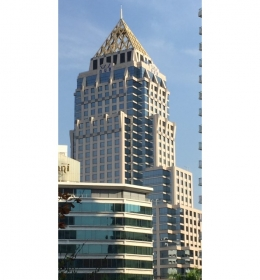 Abdulrahim Place