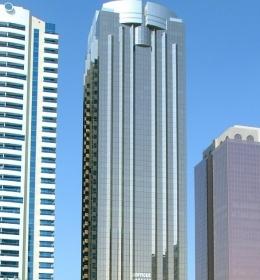 Al-Moosa Tower 2