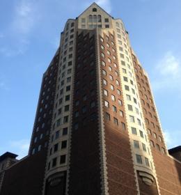Biltmore Tower