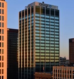 Columbus Center