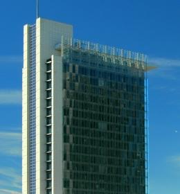 Torre Garibaldi