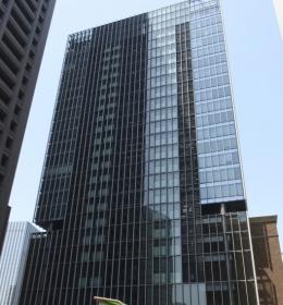 Daibiru Honkan Building