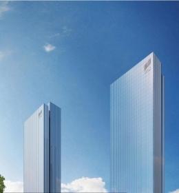 Orix Towers