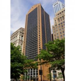 New York Marriott Financial Center