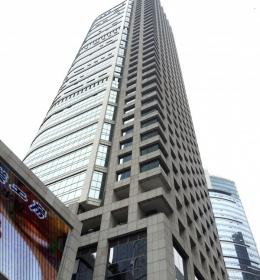 GT Land Landmark Plaza South Tower