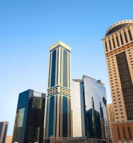 Al Fardan Residences