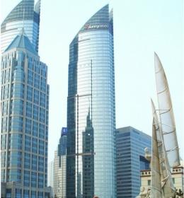 No.9 Donghai Road