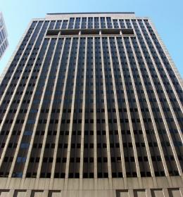 Philip Morris Building