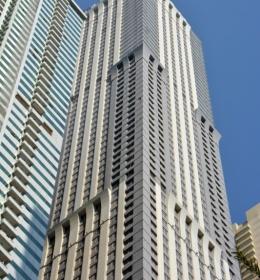 Marina 101 (Башня Марина 101)