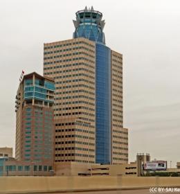 Memorial Hermann Tower