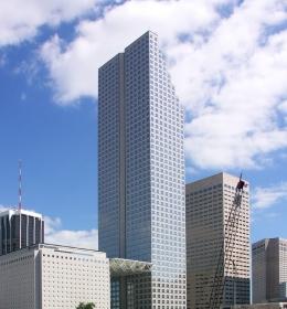 Southeast Financial Center (Юго-восточный финансовый центр)