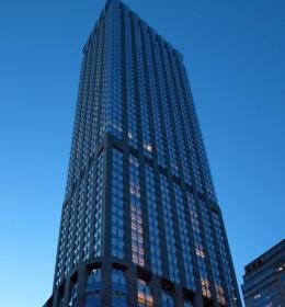 The Setai Fifth Avenue