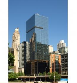 Optima Center Chicago