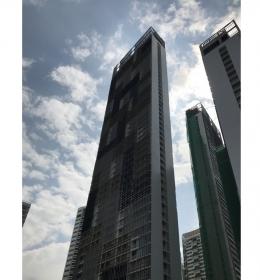 Park 24 Tower B