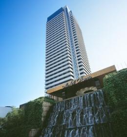 Hotel Okure