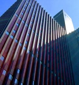 Studioturm Deutsche Welle