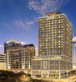 Hotel ZaZa & Apartments