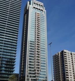Saeed Tower II