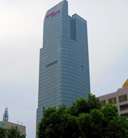 Donghai Plaza