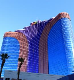 Rio All-Suite Hotel & Casino Masquerade Tower