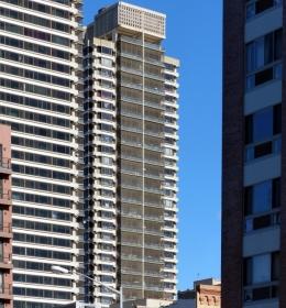 Taino Towers Apartments III