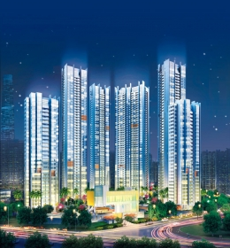 Tianhui Plaza C3