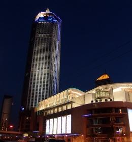 Tianjin Xinda Plaza