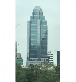 Vanit Tower 2