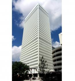 Two Wells Fargo Center