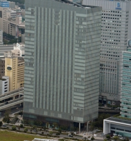 Mitsui Building