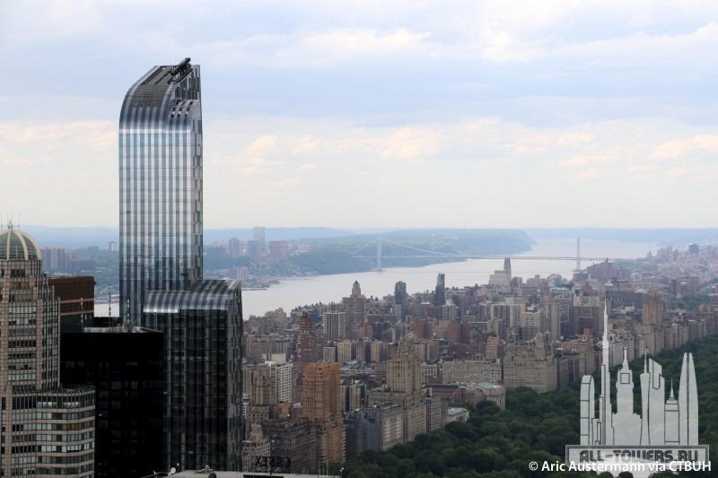 Стоимость квартир в нью йорке самые дешевые дома в сша