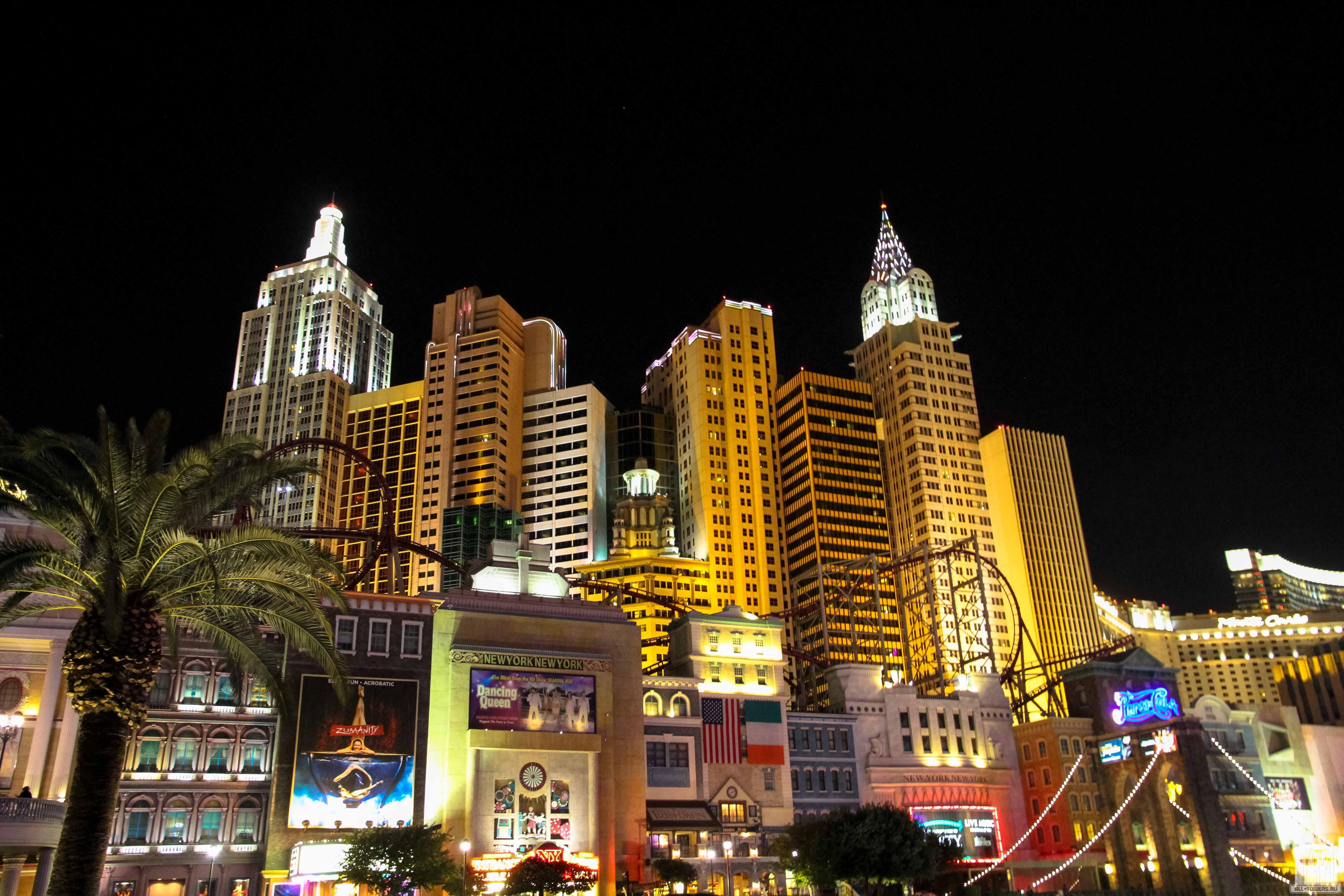 Екатеринбург казино шанхай рулетка видио чат онлайн